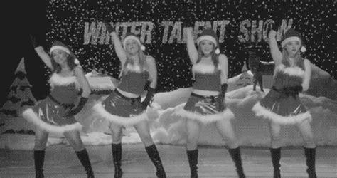 black gif xmas 2004 quote about santa claus santa gifs black and white