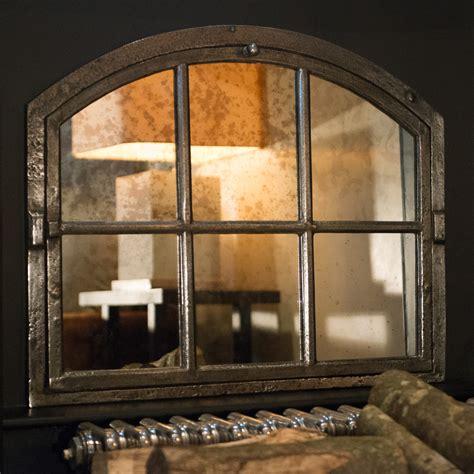 house window frame small kentish farm house cast iron window frame mirror slow arch window mirror cast