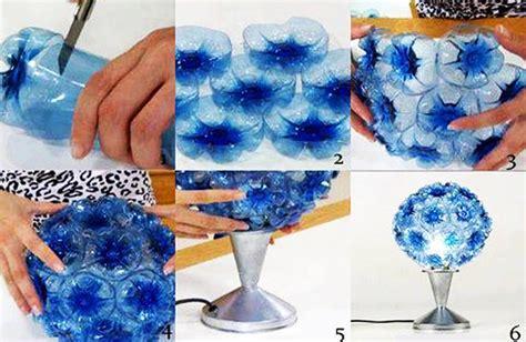 desain kemasan dari bahan bekas aneka kerajinan tangan dari barang bekas rumah tangga