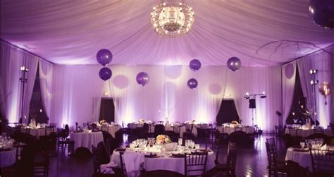 Balloon Decoration For Wedding Reception by Balloons For Wedding Decorations Favors Ideas