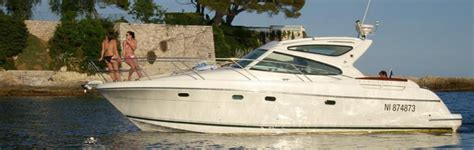 pelican boat hire villefranche dark pelican boat rental and sale expert in the french