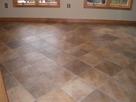 diamond pattern tile layout diamond pattern tile floor joy studio design gallery