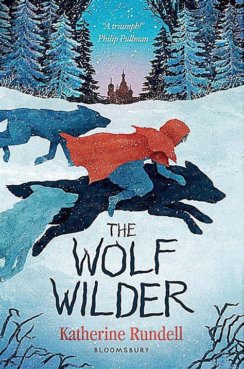 the wolf wilder the wolf wilder buch jetzt bei weltbild ch online bestellen