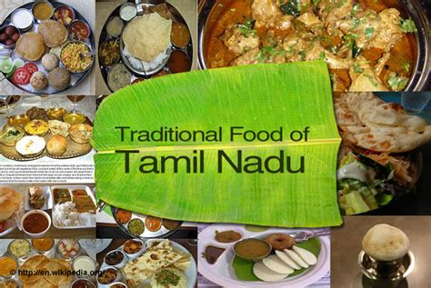 Home Interiors Kerala by Traditional Food Of Tamil Nadu