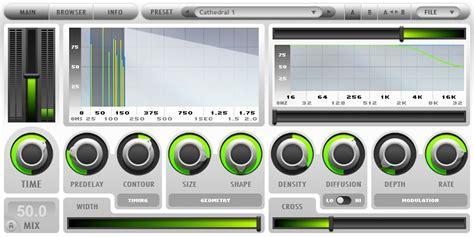 torrent home designer pro 2012 valuesokol user reviews 2caudio breeze audiofanzine