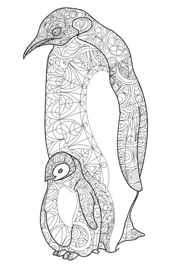 coloring book of animals dapper animals coloring books coloring pages