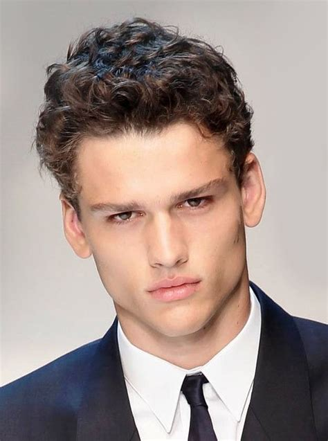 simon nessman simon nessman net worth celebrity net worth