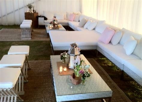 sofa hire for weddings tent roof decoration for wedding tent chairs and table for