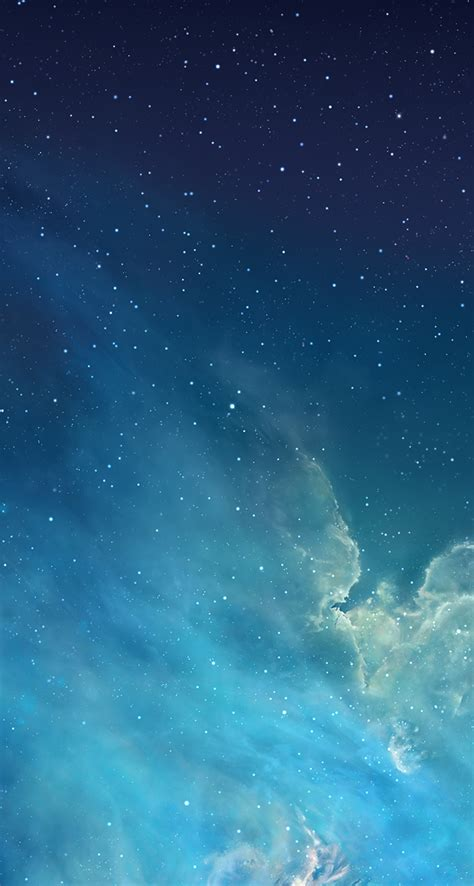 ios 7 space wallpaper iphone 6 iphone 5s wallpaper