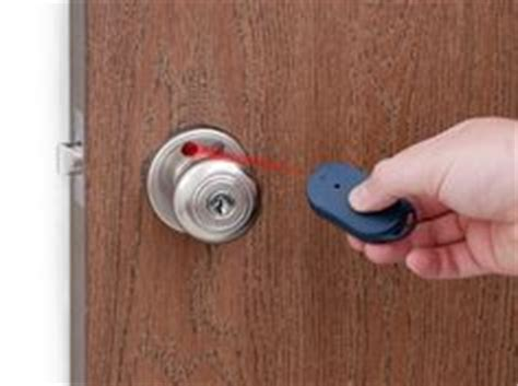 Remote Locking Front Door 1000 Images About Keyless Front Door Locks On Keypad Deadbolt Door Locks And