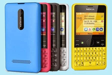 Hp Nokia Asha 210 Tahun tema hp nokia 210 search results calendar 2015