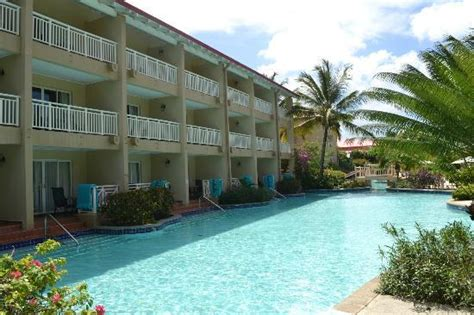 sandals resorts with swim up rooms swim up rooms picture of sandals grande st lucian spa