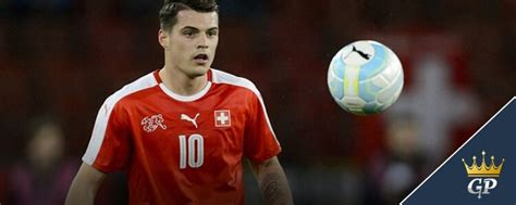 soccer spreads switzerland vs serbia world cup bets