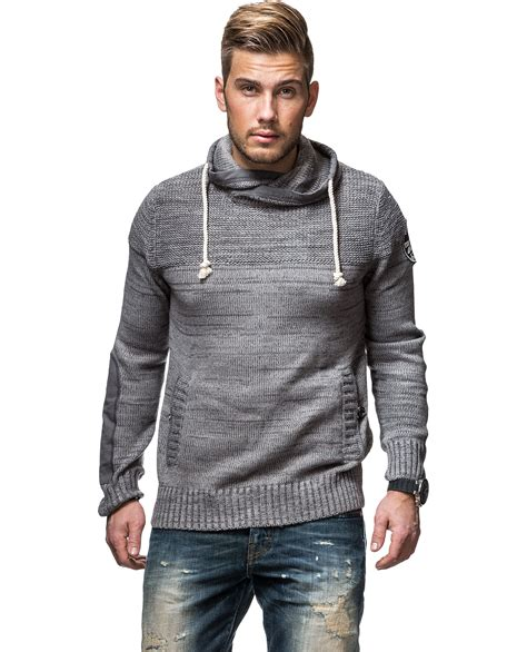 Tom Tailor by Sailor Style Tom Tailor 8257 Jumpers Jerone