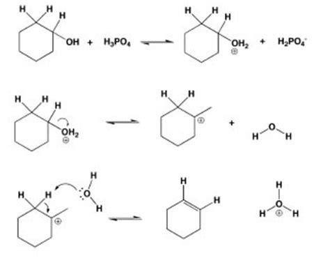 L Mechanism by Alf Img Showing Gt Methyl Cyclohexanol