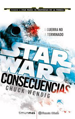 libro star wars aftermath empires libros y juguetes 1demagiaxfa libro star wars consecuencias aftermath chuck wendig