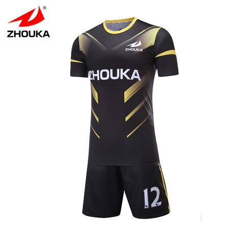 design font jersey online get cheap unique football jerseys aliexpress com