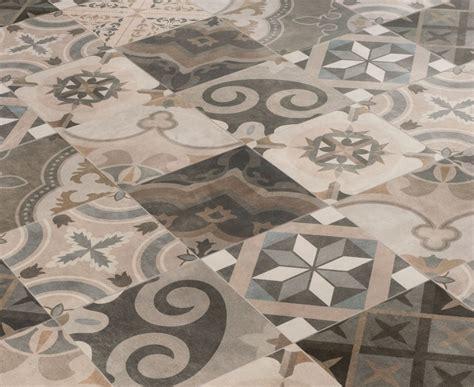 piastrelle bagno sant agostino prodotti in ceramica e piastrelle in gres porcellanato