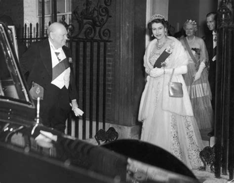 best book on churchill the crown did winston churchill really burn the