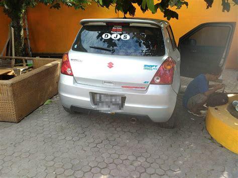 Ahli Kunci Semarang ahli duplikat kunci mobil suzuki ahli kunci mobil