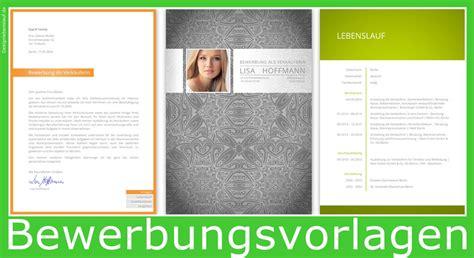 Lebenslauf Vorlage Abiturient Bewerbung Als B 252 Rokauffrau Mit Anschreiben Lebenslauf