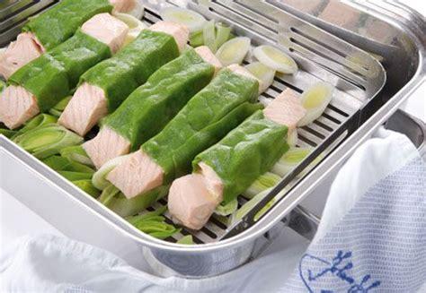 cucina vapore ricette scarica il ricettario della pentola vitalis della wmf la