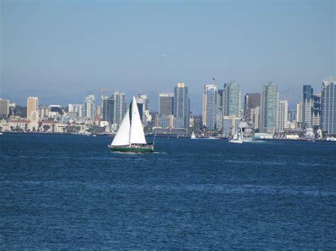 turisti per caso california san diego viaggi vacanze e turismo turisti per caso