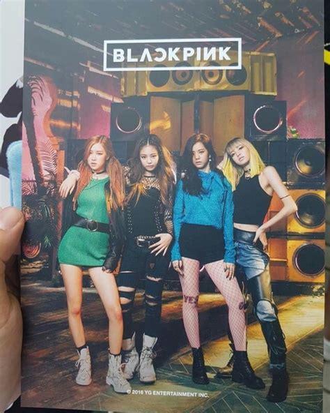 blackpink official merchandise black pink merchandise blink 블링크 amino