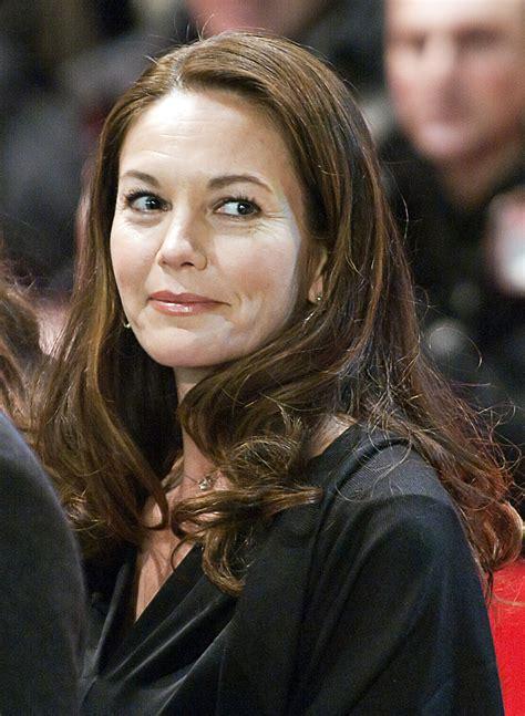 actress diane lane films diane lane wikipedia