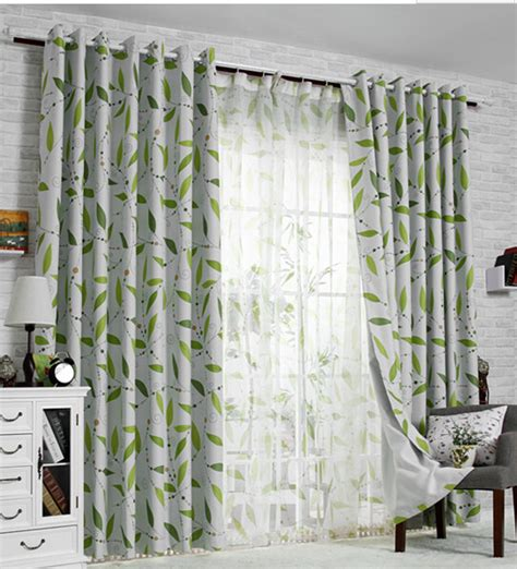 bamboo print curtains popular bamboo print curtains buy cheap bamboo print