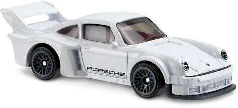 Hotwheels Porsche 934 5 Putih porsche 934 5 wheels wiki fandom powered by wikia