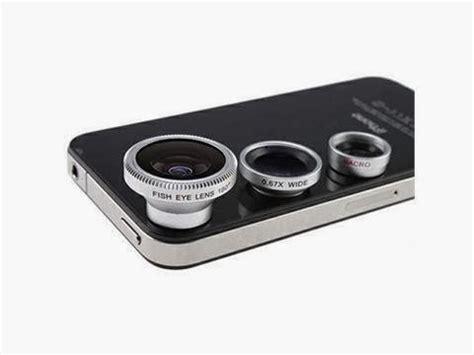 Lensa Untuk Handphone tips memilih lensa tambahan yang baik untuk handphone innestudio now for future
