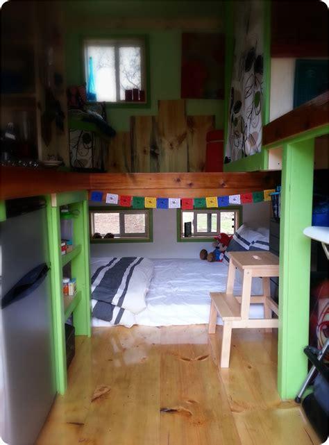 tiny house square footage 83 square feet tiny house tiny house swoon