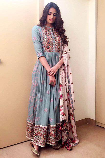 vrisa  rahul  shikha collection indian dresses