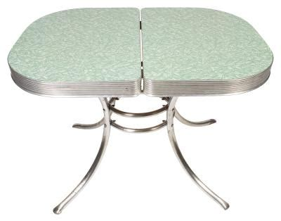 how to paint a laminate kitchen table kitchen design photos