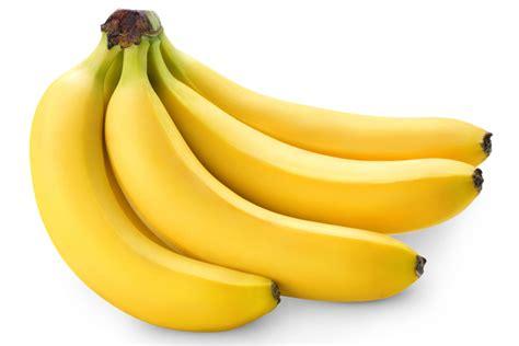 The Bananas bananas health benefits risks nutrition facts