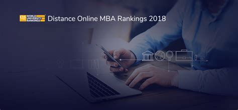 Qs Distance Mba Rankings 2014 by How Do The Qs Distance Rankings 2018 Differ From