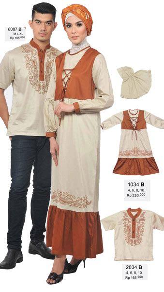 Kaos Anak Muslim Ukuran M L 154 157 busana muslim koleksi terbaru