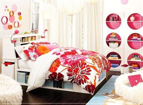 x hastermer girls room idea girlzroomideascom teenage girls rooms inspiration 55 design ideas