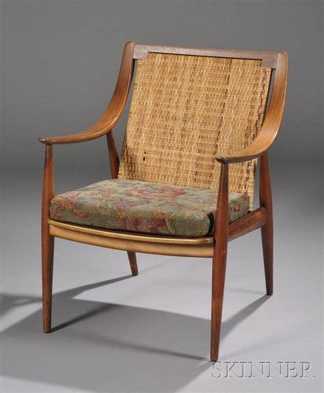 scandinavian design armchair scandinavian design armchair bidsquare