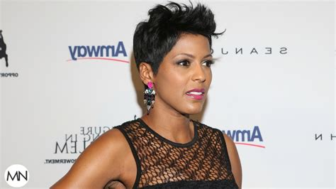 tamron hall todaycom tamron hall is leaving nbc and msnbc madamenoire