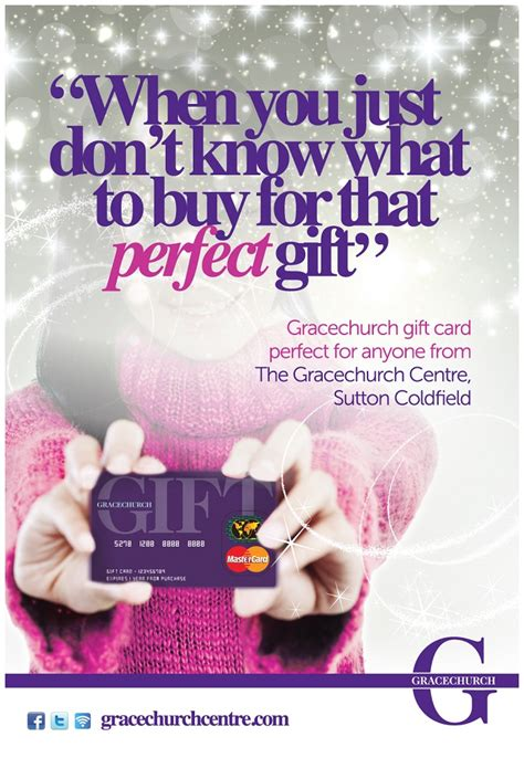 billboard advertising caigns the gracechurch centre sutton uk