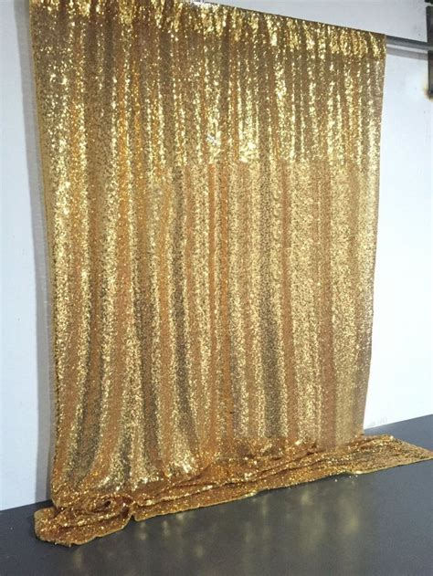 Blue Glitter Curtains Gold Sparkle Ivory Weave Curtain Inside Curtains Decorations 15 Safetylightapp