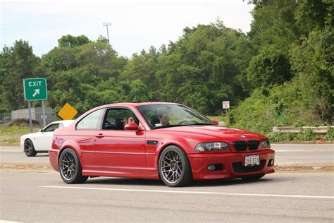 red bmw e46 bmw e46 m3 red www pixshark com images galleries with