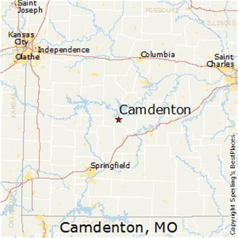 places to visit camdenton mo city missouri in best places to live in camdenton missouri