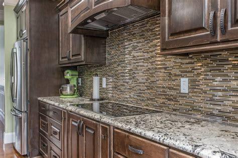 Kitchen Countertops Charleston Sc by Granite Countertops In Charleston Sc East Coast Granite