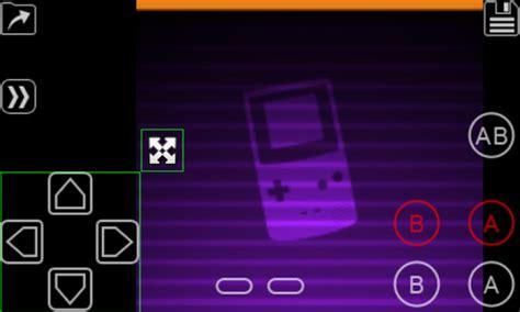 classic boy full version apk download download my oldboy gbc emulator android games apk
