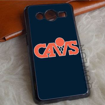 Casing Xiaomi Redmi Note 3 Cleveland Cavaliers Custom shop cleveland cavs on wanelo