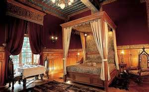 Chinese Decorations For Bedroom » New Home Design