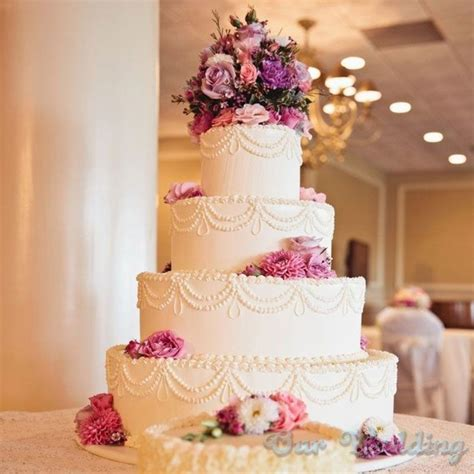 Wedding Cakes Houston by Best Wedding Cakes In Houston Cake Decotions